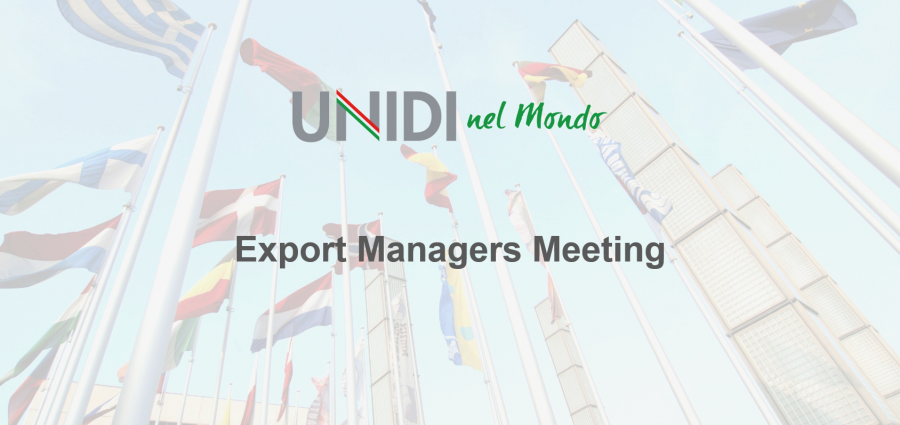 unidinelmondo_exportmanagersmeeting