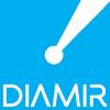 DIAMIR SRL