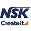 NSK Dental Italy S.r.l.