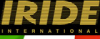 IRIDE INTERNATIONAL SRL