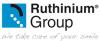 RUTHINIUM - DENTAL MANUFACTURING SPA