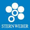 STERN WEBER
