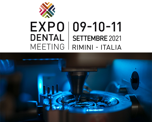 expodental-2021-settembre-it