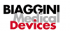 BIAGGINI MEDICAL DEVICES srl