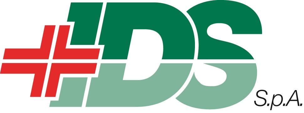 IDS SPA