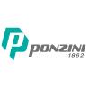 PONZINI S.P.A