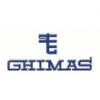 GHIMAS SPA