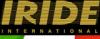 IRIDE INTERNATIONAL SRL
